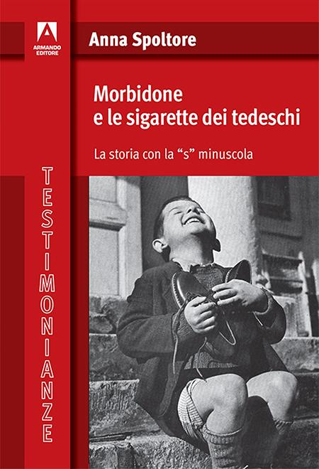 0011632_morbidone-e-le-sigarette-dei-tedeschi
