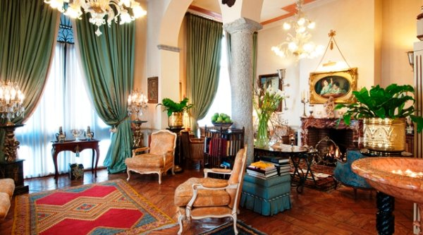 01-Petit-Palais-Milano-Space-Hotels-Hall