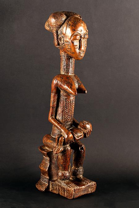04-figura-di-maternita-reale-baoule-copia