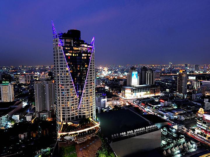 1-il-centara-hotel-e-il-bangkok-convention-centre-copia