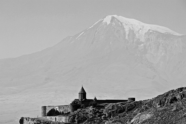 13_khor-virap-armenia-copia