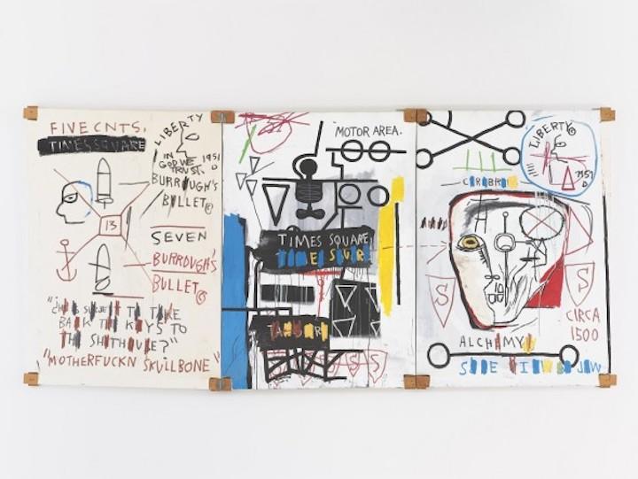 1490790783_Basquiat-Jean-Michel-Five-Fish-Species-1983-590x443