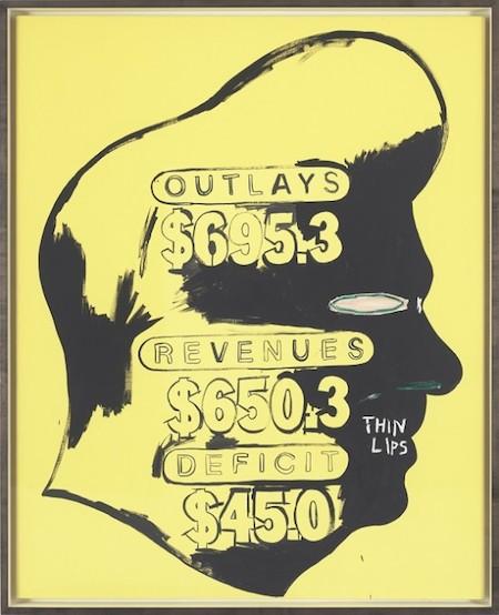 1490790818_Basquiat-Jean-Michel-Thin-Lips-1984-85-590x727
