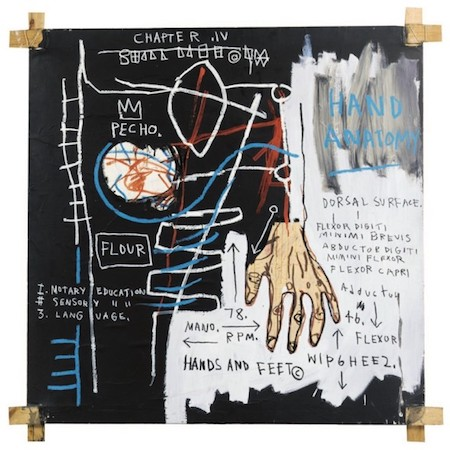 1490790862_Basquiat-Jean-Michel-Untitled-Hand-Anatomy-1982-590x590