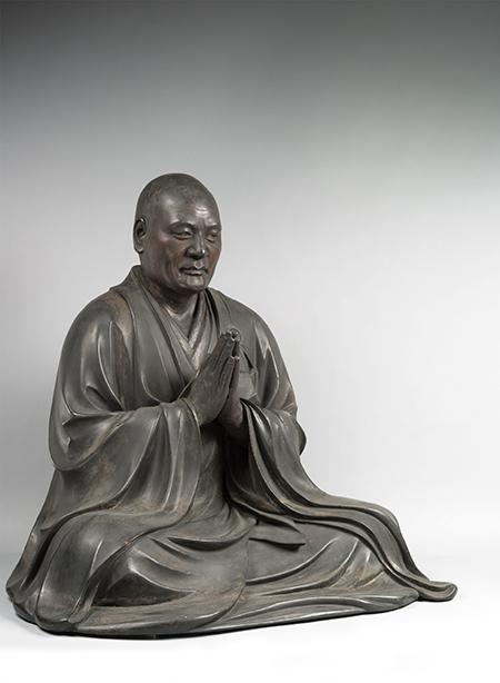 16. SCULTURA BUDDHISTA