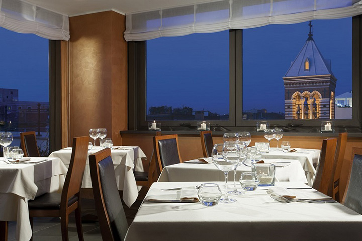 19-Ambrosia  Restaurant & Bar-artemide-roma copia