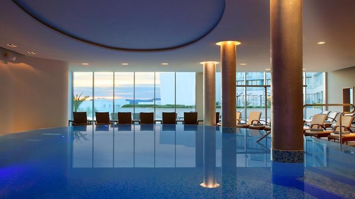 luxury-indoor-pool-energy-clinic-carolea-spa-at-kempinski-hotel-adriatic.jpg;width=1200;height=675;mode=crop;anchor=middlecenter;autorotate=true;quality=90;scale=both;progressive=true;encoder=freeimage