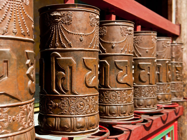 Campane-sacre-cultura-e-minoranze-etniche-qinghai-tibet-cina-emotions-magazine-rivista-viaggi-turismo_n3
