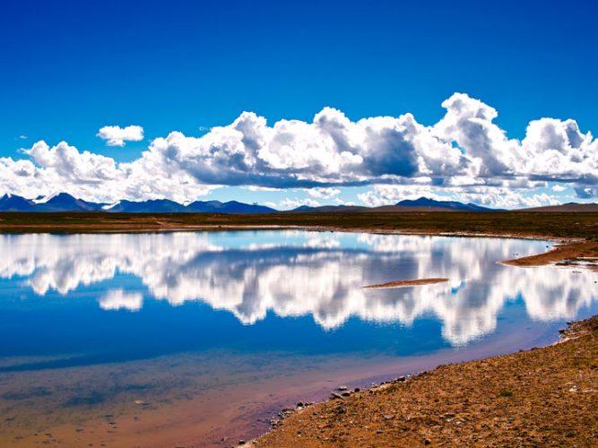 Paesaggio-altopiano-qinghai-tibet-cina-emotions-magazine-rivista-viaggi-turismo_n4