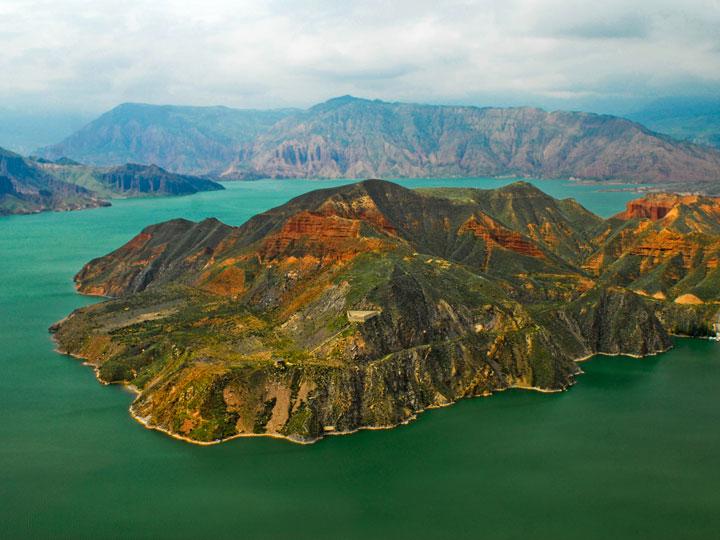 Paesaggio2-altopiano-qinghai-tibet-cina-emotions-magazine-rivista-viaggi-turismo_n5