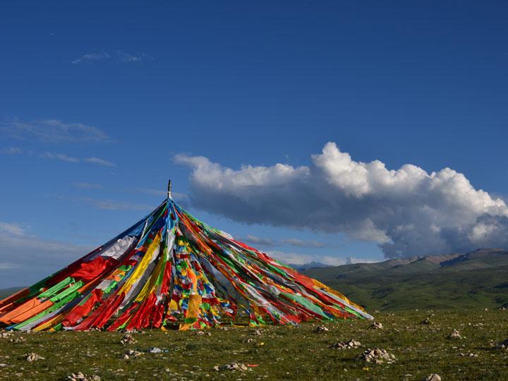Simbolo-sacro-buddista-altopiano-qinghai-tibet-cina-emotions-magazine-rivista-viaggi-turismo_n3