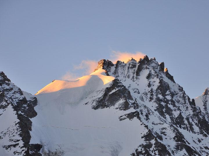 Val-d-Aosta-viaggio-in-val-d-aosta-emotions-magazine-rivista-viaggi-turismo_n3