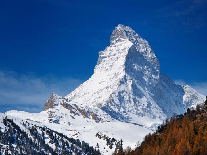 Val-d-Aosta-viaggio-in-val-d-aosta-emotions-magazine-rivista-viaggi-turismo_n4