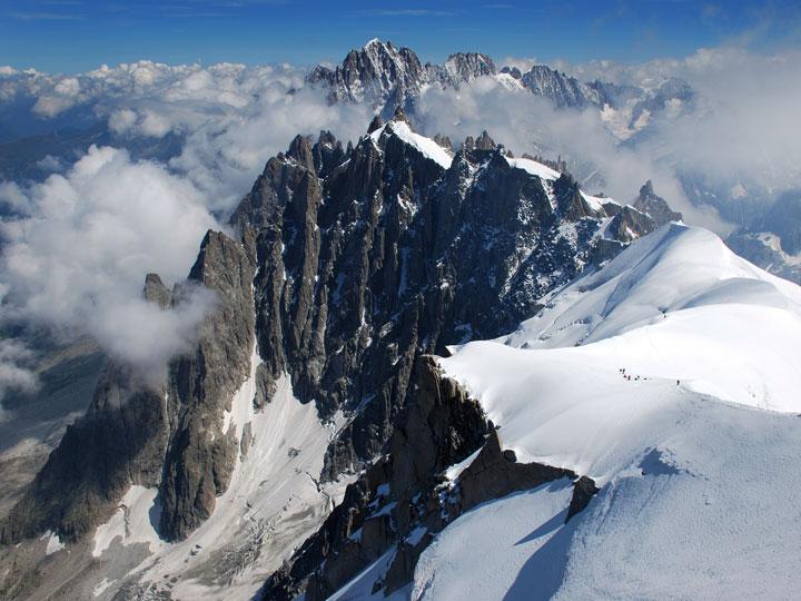 Val-d-Aosta-viaggio-in-val-d-aosta-emotions-magazine-rivista-viaggi-turismo_n5