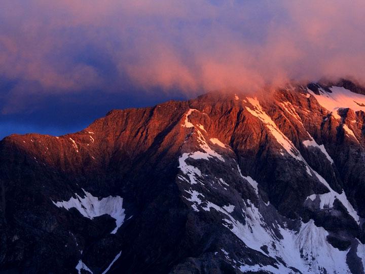 Val-d-Aosta-viaggio-in-val-d-aosta-emotions-magazine-rivista-viaggi-turismo_n9