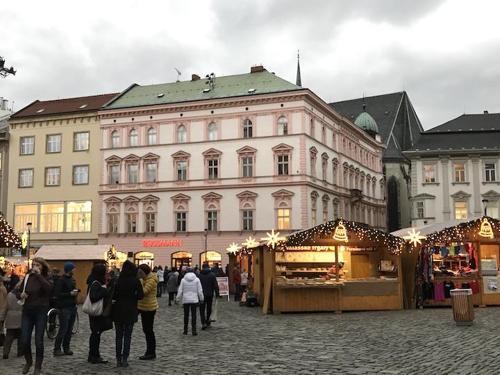 viaggio-natale-Olomouc-viaggio-Olomouc-natale-olomouc-repubblica-ceca-emotions-magazine-rivista-viaggi-turismo_n3
