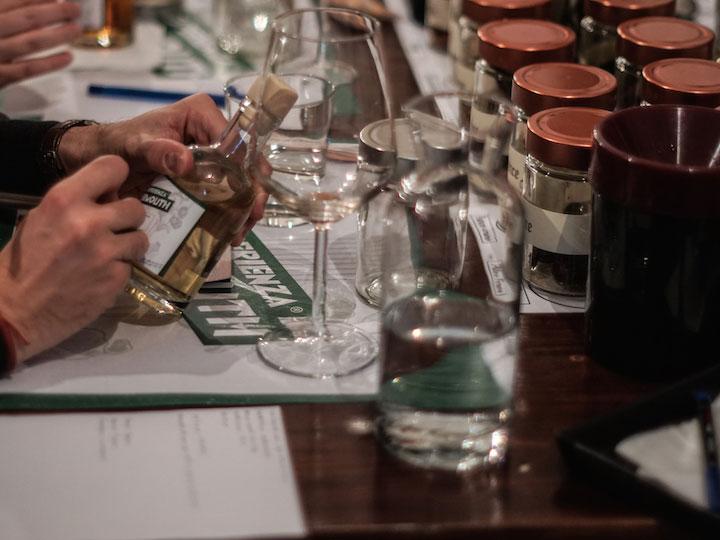 Jo-In-esperienza-vermouth-torino-vermut-emotions-magazine-rivista-viaggi-turismo_n4
