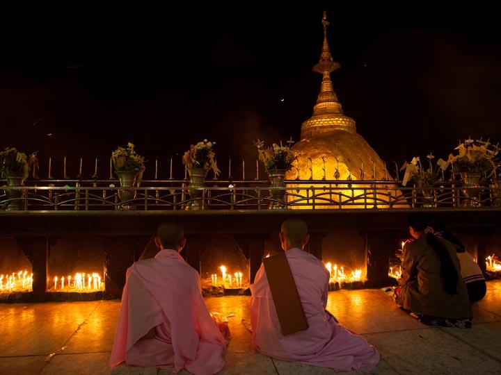 Myanmar-Birmania-Roccia-d-oro-kyaikhtiyo-pagoda-buddha-buddismo-birmani-emotions-magazine-rivista-viaggi-turismo_n2