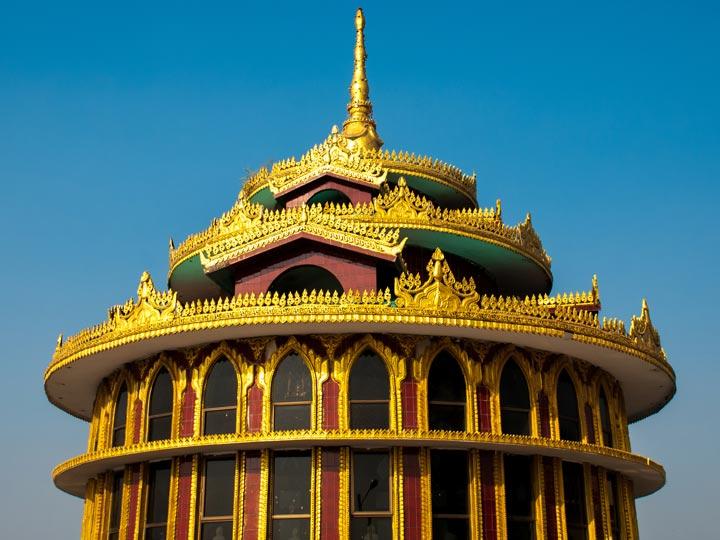 Myanmar-Birmania-Roccia-d-oro-kyaikhtiyo-pagoda-buddha-buddismo-birmani-emotions-magazine-rivista-viaggi-turismo_n3