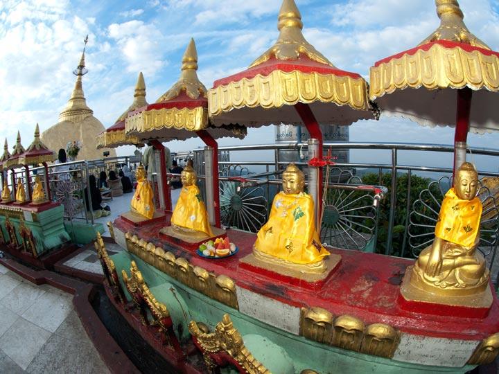 Myanmar-Birmania-Roccia-d-oro-kyaikhtiyo-pagoda-buddha-buddismo-birmani-emotions-magazine-rivista-viaggi-turismo_n4