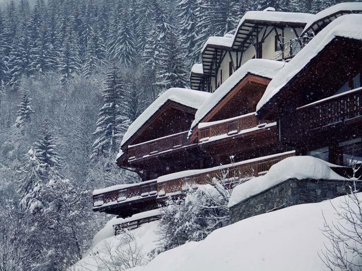 courchevel-neve-sci-sciare-francia-snowboard-natale-settimana-bianca-emotions-magazine-rivista-viaggi-turismo_n1