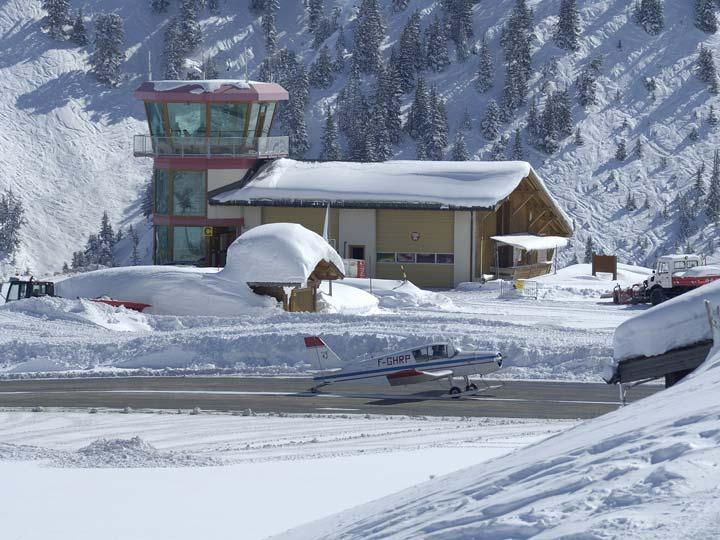 courchevel-neve-sci-sciare-francia-snowboard-natale-settimana-bianca-emotions-magazine-rivista-viaggi-turismo_n3