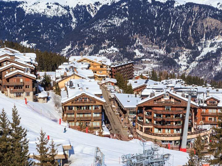 courchevel-neve-sci-sciare-francia-snowboard-natale-settimana-bianca-emotions-magazine-rivista-viaggi-turismo_n4