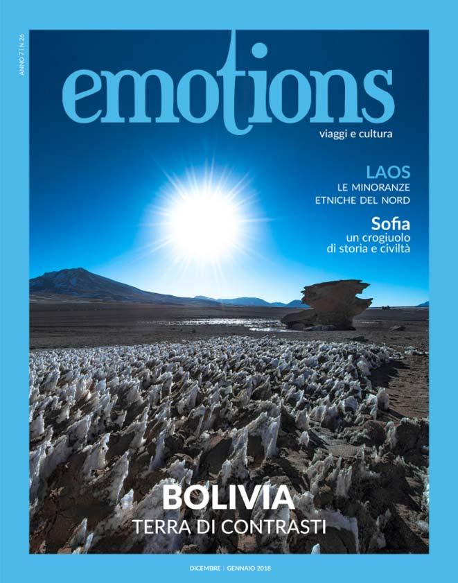 emotions-magazine-rivista-viaggi-e-turismo-dicembre-gennaio-2018-anno7-n26