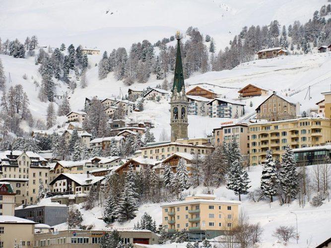 vacanza-saint-moritz-svizzera-st-moritz-emotions-magazine-rivista-viaggi-turismo