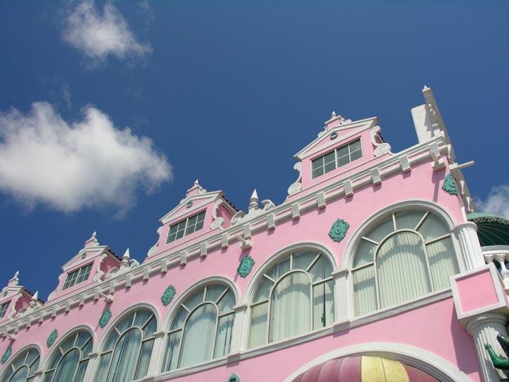 viaggio-aruba-vacanza-aruba-visita-aruba-emotions-magazine-rivista-viaggi-turismo_n1