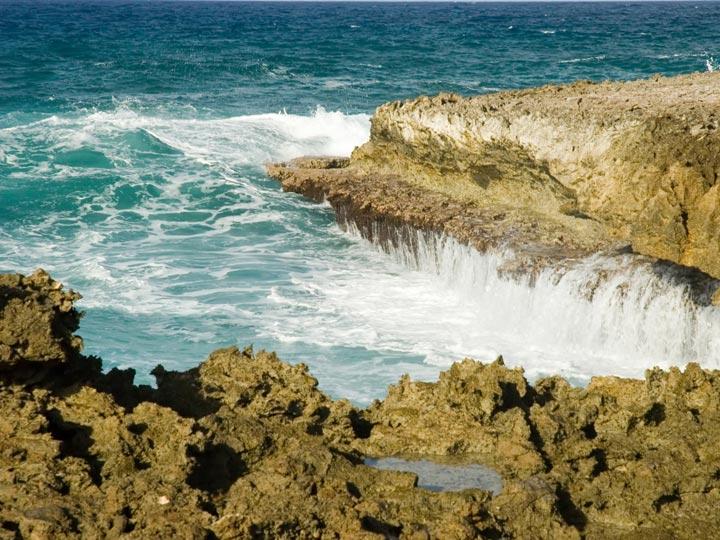 viaggio-aruba-vacanza-aruba-visita-aruba-emotions-magazine-rivista-viaggi-turismo_n2