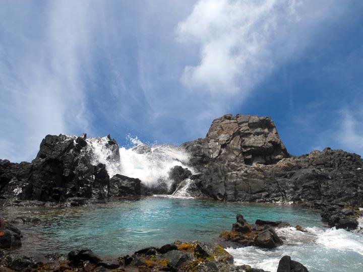 viaggio-aruba-vacanza-aruba-visita-aruba-emotions-magazine-rivista-viaggi-turismo_n6
