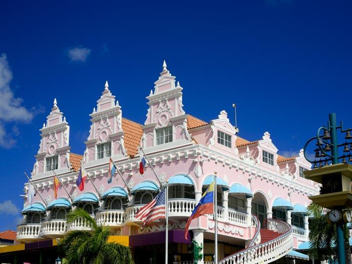 viaggio-aruba-vacanza-aruba-visita-aruba-emotions-magazine-rivista-viaggi-turismo_n7