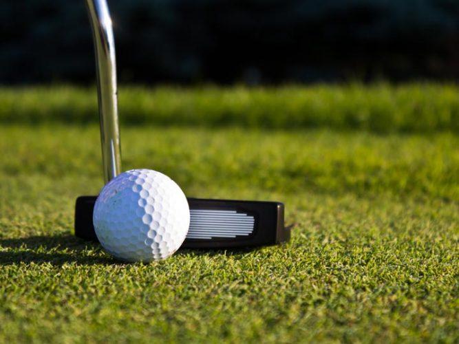 Golf in Tunisia viaggio tunisia golf emotions magazine rivista viaggi turismo