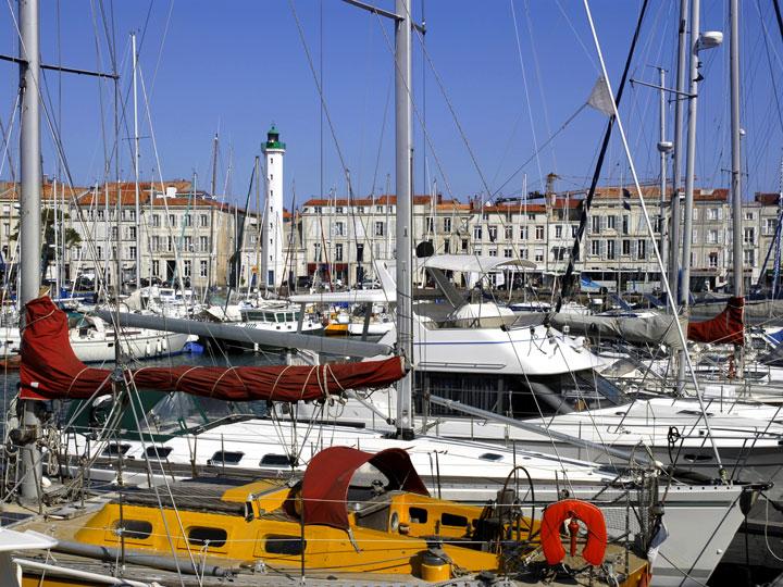 ostriche-viaggio-marennes-francia-emotions-magazine-rivista-viaggi-turismo