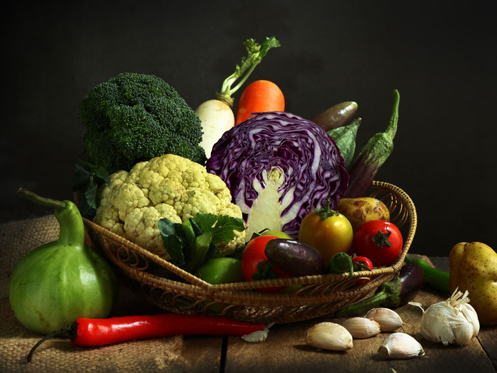 dieta vegetariana vegetariani e vegetarianesimo pro contro emotions magazine rivista viaggiturismo