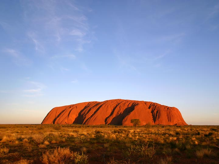 viaggio-australia-reportage-viaggio-australia-emotions-magazine-rivista-viaggi-turismo