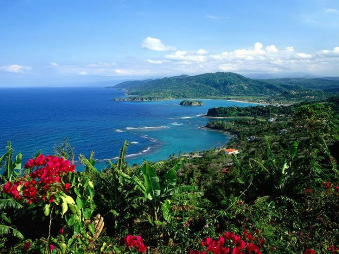 viaggio-jamaica-viaggi-turismo-emotions-magazine-rivista-viaggi-turismo