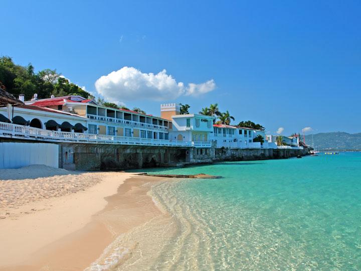 viaggio-jamaica-giamaica-viaggi-turismo-emotions-magazine-rivista-viaggi-turismo
