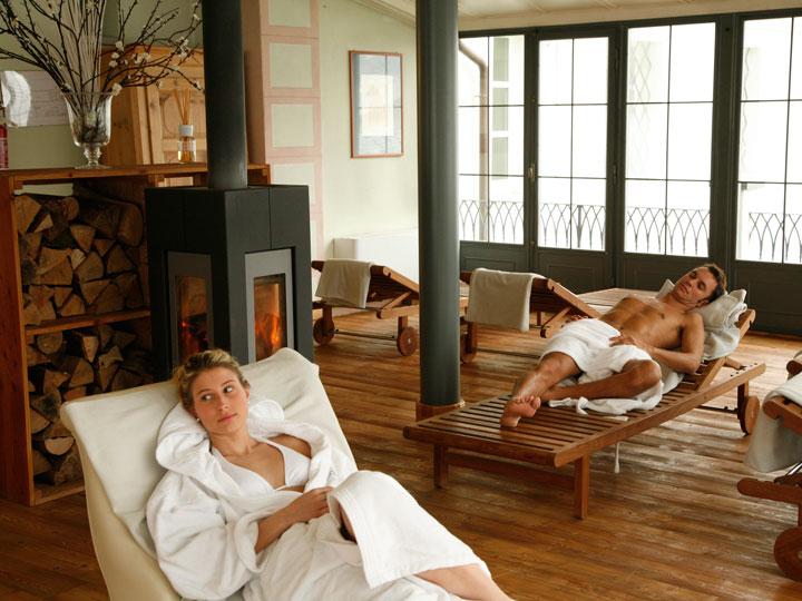 viaggio terme pre saint didier interno relax terme spa emotions magazine rivista viaggi turismo