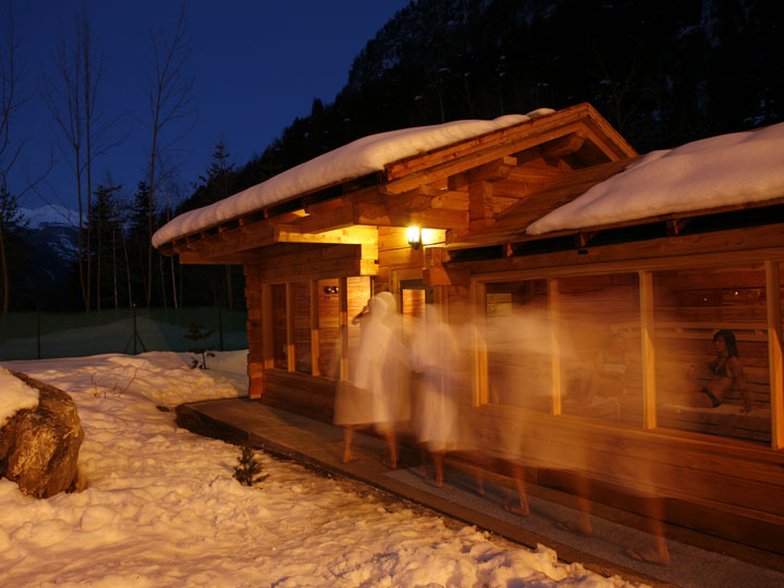 viaggio terme pre saint didier sauna relax terme spa emotions magazine rivista viaggi turismo