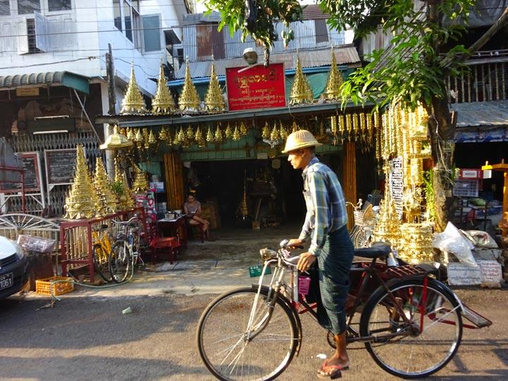 BOTTEGHE YANGON mingalar bus viaggio yangon viaggio myanmar emotions magazine rivista viaggi rivista turismo