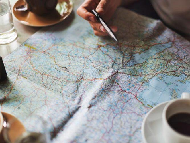 home togo motore di ricerca per case vacanza home to go emotions magazine rivista viaggi rivista turismo