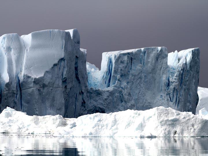 gli icebergs della Disko Bay Groenlandia viaggio groenlandia emotions magazine rivista viaggi rivista turismo