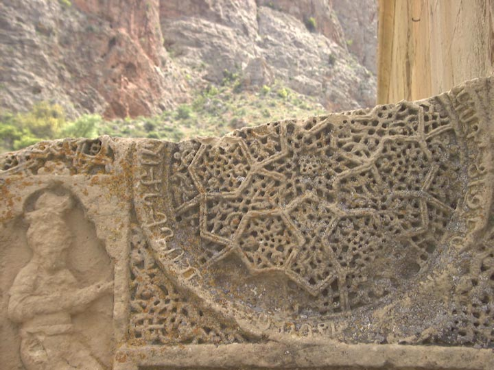 khatchkar viaggio in armenia turismo armenia emotions magazine rivista viaggi rivista turismo