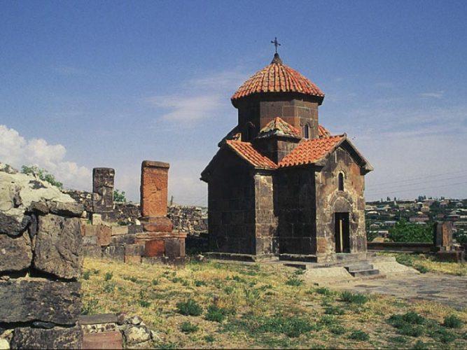 viaggio in armenia turismo armenia viaggio ashtarak emotions magazine rivista viaggi rivista turismo