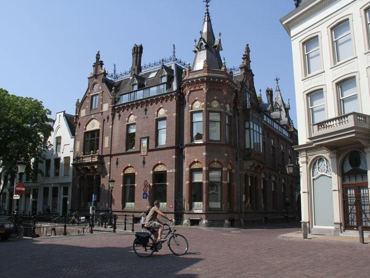 viaggio utrecht viaggio olanda utrecht emotions magazine rivista viaggi rivista turismo
