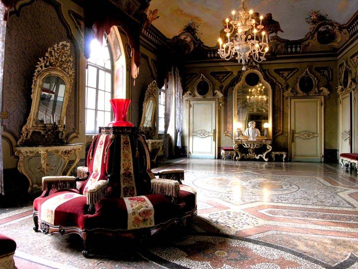 castello di giarole - emotions magazine - rivista viaggi - rivista turismo