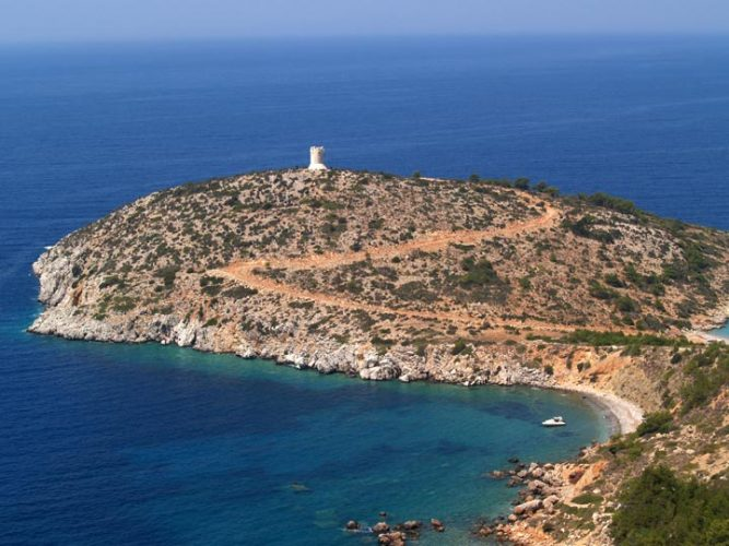 isola chios grecia - viaggio a chios - viaggio grecia - viaggio isola chios - emotions magazine rivista viaggi rivista turismo