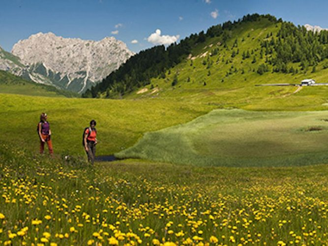 i monti della Carnia - viaggio in friuli venezia giulia - emotions magazine - rivista viaggi - rivista turismo
